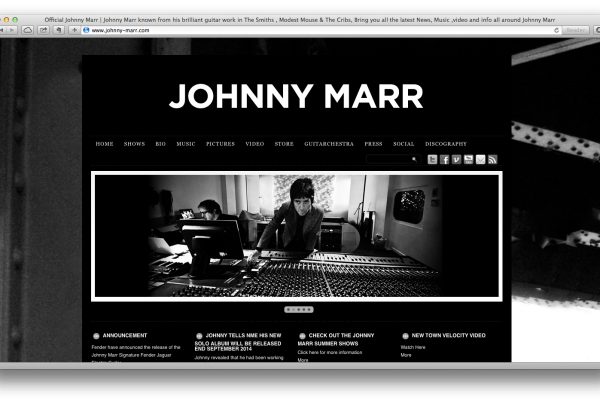 johnnymarr2