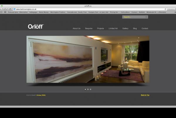 orloff Processmedia