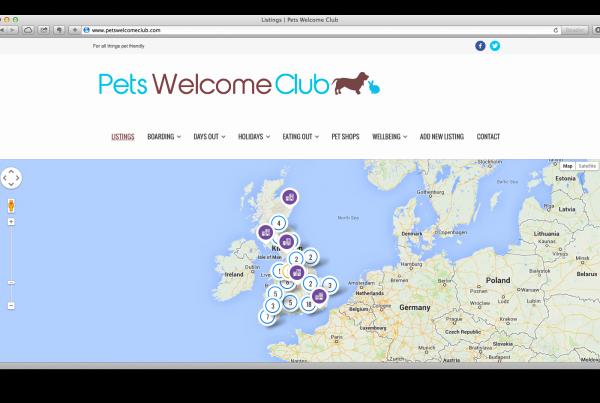 petswelcomeclub